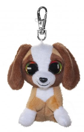 Lumo Stars Dog Wuff - Mini