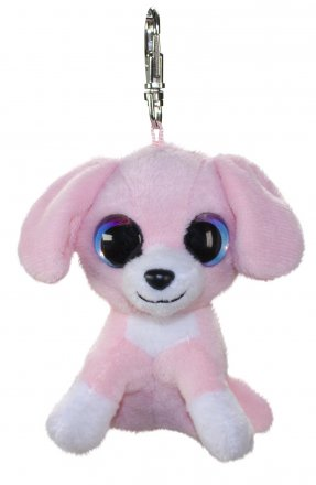 Lumo Stars Dog Pinky - Mini