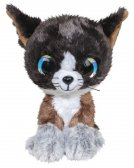 Lumo Stars Cat Forest - Big - 24cm