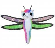 Lumo Stars Dragonfly Drago - Classic