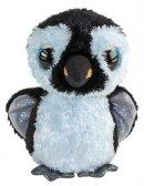 Lumo Stars Penguin Ping - Big