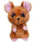 Lumo Stars Mouse Mus - Classic