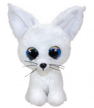 Lumo Stars Arctic Fox Napa - Classic