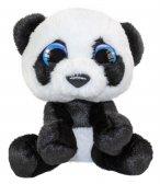Panda Stars Pan classic