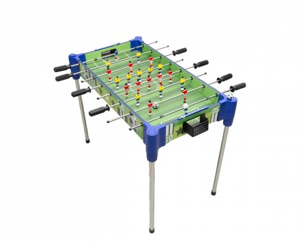 Tabletop & Table Football 2in1