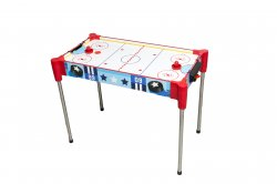 Table Top Air Hockey