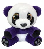 Lumo Panda Stars Mom - Big - 24cm