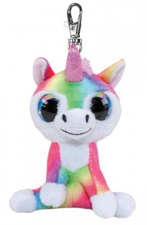 Lumo Stars Unicorn Dream - Mini