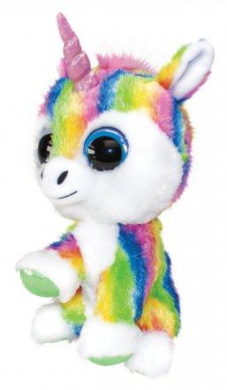 Lumo Stars Unicorn Dream - Classic