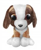 Lumo Dog Wuff - Huge - 42cm