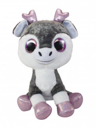 Lumo Stars Reindeer Poro - Huge