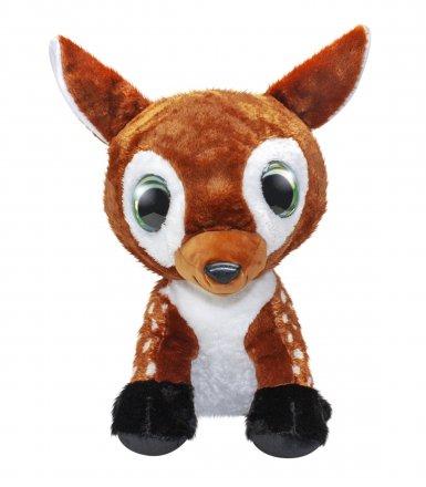 Lumo Stars Deer Dear - Huge