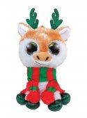 Lumo Stars Reindeer Jul - Classic