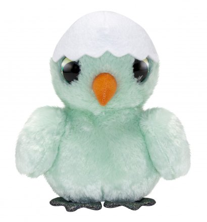 Lumo Easter Chick Tipu - Classic - 15cm