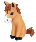 Lumo Stars Collectible Figu Pony Reino