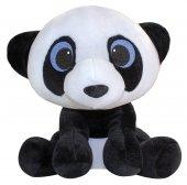 Lumo Stars Panda Pan - Baby