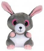 Lumo Stars Bunny Pupu - Baby
