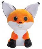 Lumo Stars Fox Repo - Baby