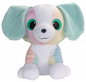 Lumo Stars Dog Spotty - Baby