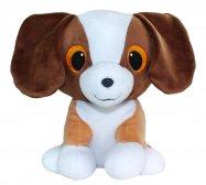 Lumo Stars Dog Wuff - Baby