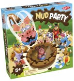 Mud Party
