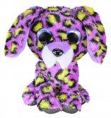 Lumo Stars Dalmatian Dog Dotty - Classic
