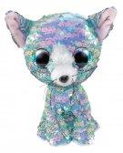 Lumo Stars Cat Bling - Classic