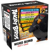 Angry Birds, Word BOMB