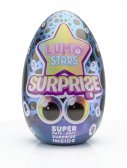 Lumo Stars Surprise Egg Kitty