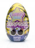 Lumo Stars Surprise Egg Hunter