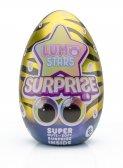 Lumo Stars Surprise Egg Hunter