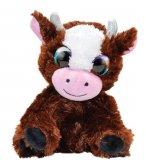 Lumo Stars Cow Molly - Classic