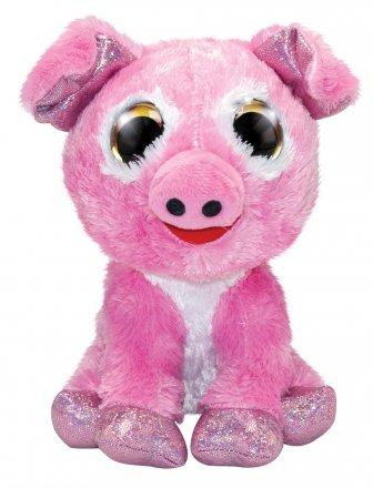Lumo Stars Pig Piggy - Classic