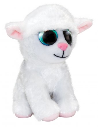 Lumo Sheep Fluffy classic