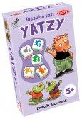 Tassulan Väki Yatzy