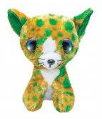 Lumo Stars Cat Catsy - Classic