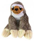 Lumo Stars Sloth Coffe - Classic