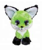 Lumo Stars Fox Lime - Classic