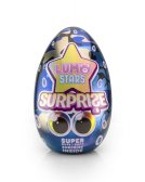 Lumo Stars Surprise Egg Ollie