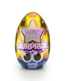 Lumo Stars Surprise Egg Tuli