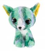 Lumo Stars Cat Clover - Classic