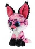 Lumo Stars Fox Rhubarb - Classic