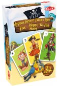 Pirate Go Fish Card Game