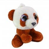 Panda Stars Toto classic
