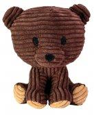 Lumo Stars Velvet: Teddy