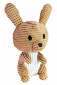 Lumo Stars rattle toy Bunny Rattle