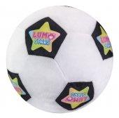 Lumo Stars Jalkapallo