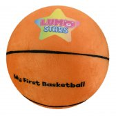 Lumo Stars Basketball