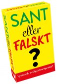 Travel: Sant eller falskt?