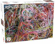 Impuzzlibe Threads